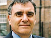 David Conway, Civitas