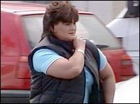 Donna Challice