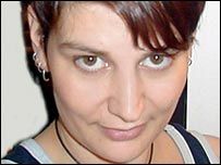 Janja Bobic