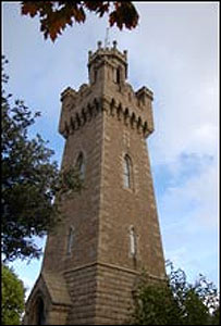 Victoria Tower will be open all year round