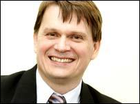 Dr Jacek Obrycki