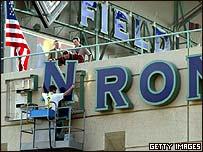 Aviso de Enron