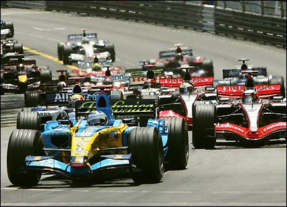 monaco gp pics. at the Monaco Grand Prix