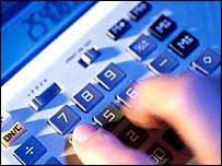 Calculator - generic