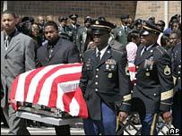proof d12  funeral