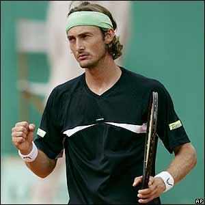 mejores tenistas