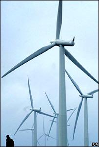 Windfarm (PA_