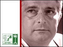 Saudi Arabia coach Marcos Paqueta