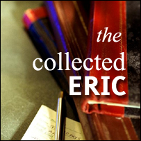 The Collected Eric