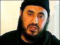 مشاركة: حلفاء العراق يرحبون بقتل الزرقاوي