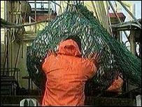 Trawler generic