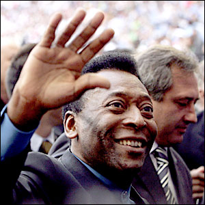 http://newsimg.bbc.co.uk/media/images/41747000/jpg/_41747308_pele300.jpg