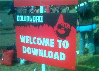 Download by John Howard