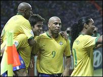 �������� ����� ������ ������ ������ _41763036_brazil_win203.jpg