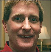 Jim Bidlack