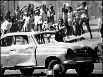 Soweto, 1976