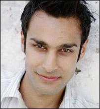Atta Yaqub actor