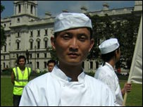 Wenxue Huang