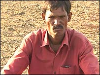 Bhaskar, whose father committed suicide in May