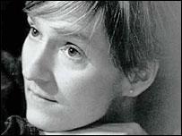 Deborah Warner
