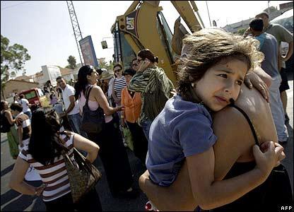 http://newsimg.bbc.co.uk/media/images/41791000/jpg/_41791588_sderot_afp_416.jpg