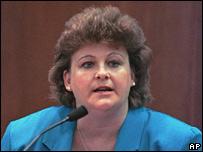Maureen Kanka