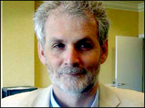 Greg Donovan (BBC)