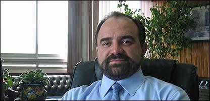 Emilio �lvarez