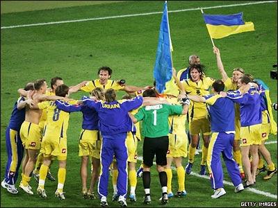 россия бразилия футбол