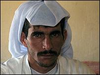 Kamel Mezher