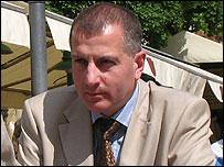 Rafal Dutkiewicz,