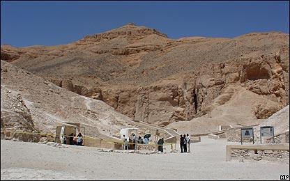 موسوعة صور فرعونية _41831048_mummy416.jpg