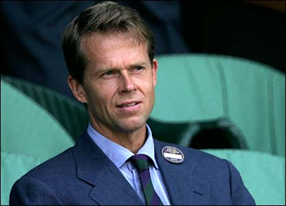 http://newsimg.bbc.co.uk/media/images/41841000/jpg/_41841354_edberg416.jpg