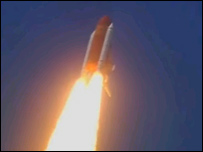 _41847860_launch_nasa_203.jpg