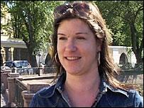 Anna-Christin Albers