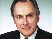 Lord Cunningham