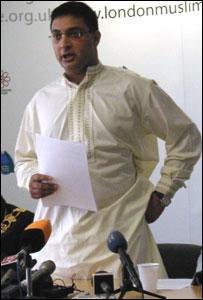 Dr Kamrul Hasan