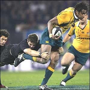 bbc sport photo galleries new zealand v australia photos