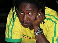 DJ Awadi