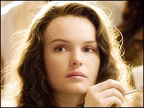 Kate Bosworth in Superman Returns
