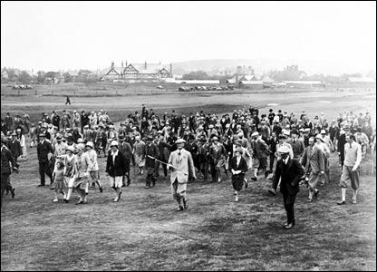 Campeonato Amateur de 1927