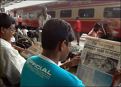 how to reach assam by train from mumbai