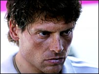 Jan Ullrich