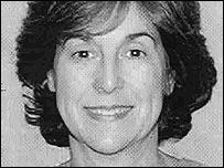 Dr Anna Pou