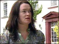 bronagh gallagher biography