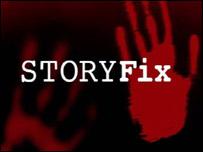 STORYFix logo