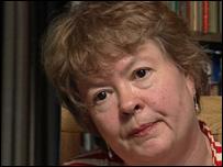 Lynne Cowley