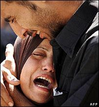 مشيعون في لبنان
