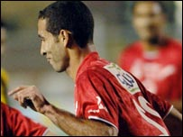 Mohammed Aboutrika