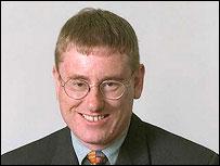 Peter Black, Welsh AM
